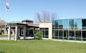 Lawrenceville Nursing Home Nj